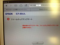 iPhone 013.jpg
