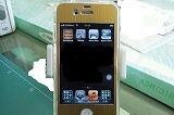 10.iPhone-menu.is03画像 003.jpg