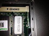 x022_iPhone 012.jpg